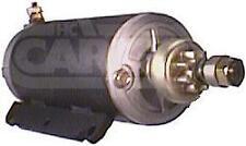 Motor de arranque 711D1130C 0814240M030SM 4786240 SM08142 SM47862