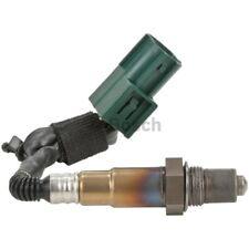 OEM Bosch Oxygen Sensor 16596 For Nissan Infiniti 2003-2014