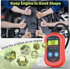 Autel MS300 Universal OBD2 Scanner Car Code Reader Read & Erase Fault Codes