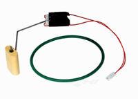 ACDelco 92147006 GM Original Equipment Fuel Level Sensor