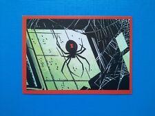 Figurine Panini Marvel Super Heroes Sticker n.169