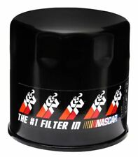 PS-1004 K&N Oil Filter FIT HYUNDAI ISUZU KIA LOTUS MAZDA MERCURY MITSUBISHI ONAN
