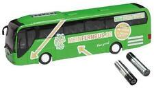 Faller 161496 - Car System Coach MAN Lion MeinFernbus 'H0' Gauge= 1/87 Scale T48