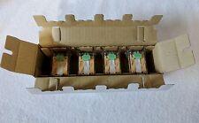Genuine XEROX 8R7644 Staples (4/cartridges in box) 5k each 20,000 total