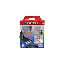 Geko 220/52 Striscia Antiscivolo 5 M 1 Pezzo