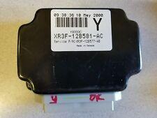 """99-04 FORD MUSTANG 3.8L OEM Relay Control Module """" Y """" RCM XR3F-12B577-AC USED"""