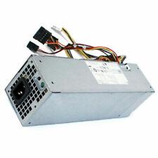 Power Supply FOR DELL OPTIPLEX 3010 390 790 990 SFF 2TXYM RV1C4 3WN11  X1F uzNV
