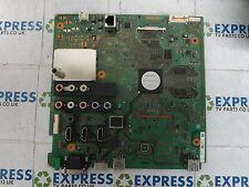 MAIN AV BOARD 1-884-078-22 - SONY KDL-40EX523