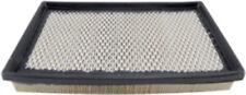 Air Filter Hastings AF439