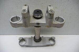 Polini Motori 50 X3 #5093 Triple Trees / Triple Clamps