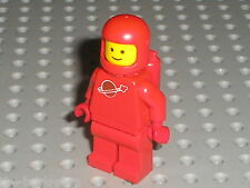 Personnage LEGO space minifig 973p90 / Set 6970 497 928 926 920 6930 6952 6861..