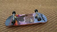 NEW Genuine Official Tech Deck 96mm BAKER EAGLE Fingerboard SkateBoard Deck