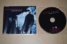 Conner Reeves – Read My Mind. UMD76144 CD-Single promo