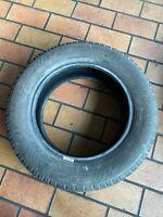 1x Dunlop Sp Sport Invernali 4D Pneumatici 195/65R15 91T Dot: 2312 4mm