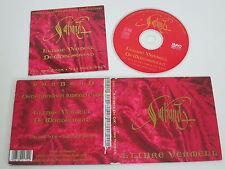 SARBAND & OJC/LLIBRE VERMELL(JARO 4171-2) CD ALBUM DIGIPAK
