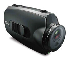 """1080P HD Wide Angle Sports LCD Dash Camera 1/4"""" Thread Action Go Cam Car Driving"""