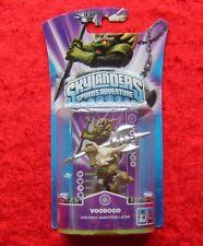 Voodood Skylanders spyros Adventure, Skylander personaje, magia elemento, embalaje original-nuevo