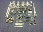 Kyosho Ultima 2 Stainless Steel Hex Head Screw Kit 175+ pcs NEW Buggy