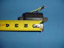 MALL MODEL 8 7H CHAINSAW COIL   -----------------  BOX 1465