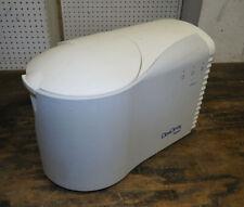 Gendex Denoptix Digital Dental Imaging System X Ray Phosphor Scanner For Parts