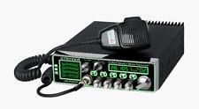 Stryker SR-955HPC  AM/FM/SSB 10 Meter Radio 70 watts SR955HPC NEW!!