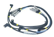 Magnecor 7mm Ignition HT Leads 6752 VW VR6 2.8i 2.9i ABV/AAA/AMY