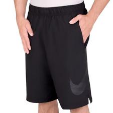 New Nike Flex Men's Training Shorts CJ5145