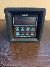SIGNET Scientific PH Controller MK710-3