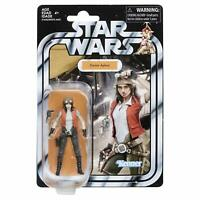 Star Wars The Vintage Collection Doctor Aphra 3.75-inch Action Figure