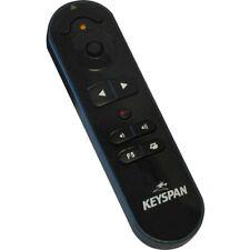 Tripp Lite Pro Av Pr-Pro3 Keyspan Wireless Remote Control Presenation 100 Laser