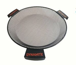 DYNAMITE BAITS MAGGOT / GROUNDBAIT RIDDLE FOR CARP / MATCH FISHING
