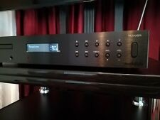 Audiolab 8200CDQ CD/DAC/PRE - NEW!