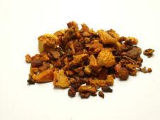 100g Apfelstrudel, magenmilder Früchtetee aromatisiert loser Tee Früchte