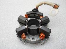 16B123 STARTER MOTOR BRUSH BOX Peugeot Boxer 2.2 2.8 HDI 110 130 150