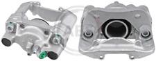 ABS 520032 Calibrador 95614878