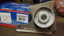 Citroen Peugeot Fiat Timing Belt Tensioner Pulley SKF VKM23241 NEW GENUINE