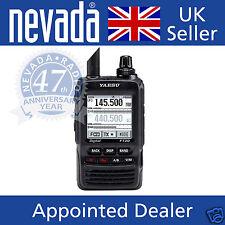 Yaesu FT-2DE  145/433MHz digital/analogue handheld  - BRAND NEW