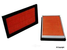 Micro Air Filter fits 1990-2008 Subaru Legacy Impreza Forester  WD EXPRESS