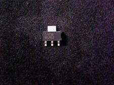BSP62 - Infineon Transistor (SOT-223)