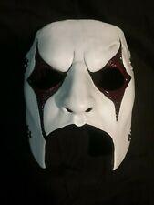 Jim James Root .5: The Gray chapter mask Slipknot