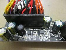 Mini-itx Netzteil DC-DC Wandler 12V 120W LR1204 z.B. für Mini-PC, HTPC...