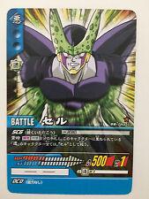 Dragon Ball Super Card Game Rare DB-780-II