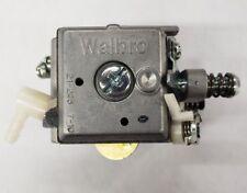 Husqvarna 503281011 Carburetor HDA 30B Walbro