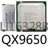 Intel Core 2 Extreme QX9650 3GHz Quad-Core LGA775 Processor