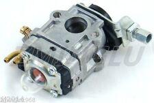 Carburetor RedMax EB431 Backpack Blower Carb