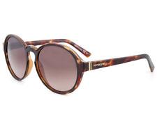 b83b183edb46 Vonzipper 100% UV Protection Sunglasses   Sunglasses Accessories for ...