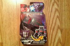 SALE transformers animated TA-25 soundblaster activator SUPER RARE! (SOUNDWAVE)