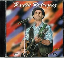 Raulin Rodriguez EnVivo BRAND  NEW SEALED  CD