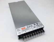 1pc New MEAN WELL Switching Power Supply SP-480-48 (48V11A)