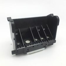 QY6-0061 QY6-0061-000 Printhead Print Head for Canon iP4300 iP5200 iP5200R MP600